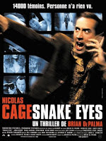 http://ilaose.blogspot.com/2017/04/snake-eyes.html