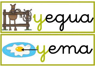 http://www.eduinnova.es/monografias2011/abril2011/libroy/libroy.html