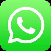Whatsapp aggiorna versione 2.17.2 su Apple iOS e Siri può leggere i messaggi!