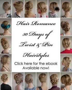 It S Written On The Wall 30 Different Beautiful Hair Styles You