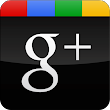 Understanding Google Plus Marketing Strategy