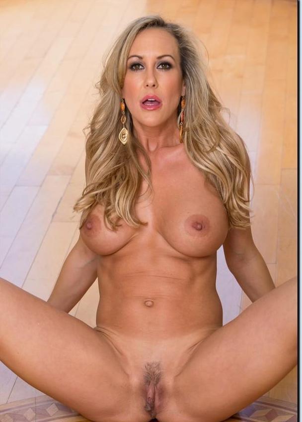 brandi love full porn