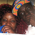 Mãe do Bobby Shmurda divulga novas fotos do rapper na prisão e fala como ele está