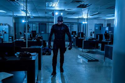 Daredevil Season 3 Wilson Bethel Image 2