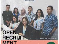 Lowongan Kerja di Adilaya - Penempatan Solo (Marketing, Online Customer Service, Graphic Designer)