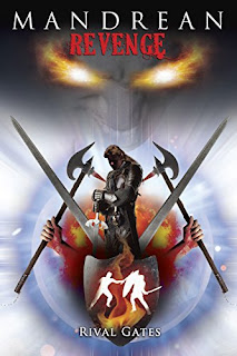 https://www.amazon.com/Mandrean-Revenge-Sapphire-Chronicles-Book-ebook/dp/B00ZLX39VI/ref=la_B00I3Q5YIG_1_1?s=books&ie=UTF8&qid=1474663718&sr=1-1