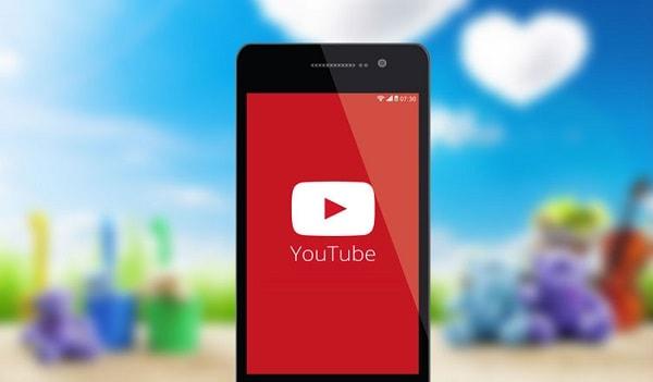 هل تريد تشغيل YouTube على خلفية جهاز Android ؟ إليك الطريقة