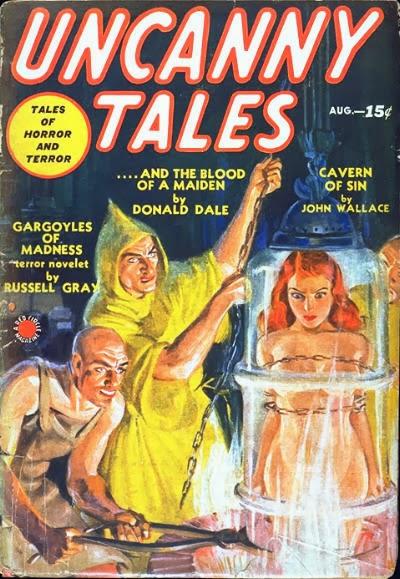 Sci fi porn stories