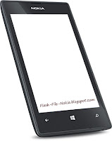 Nokia Lumia 520 Flash File RM 914 Firmware This Post below I will share with you Nokia Lumia 520 Stock Rom (flash file) rm 914 firmware latest version