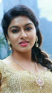 Tamil Actress Hot pics 2018
