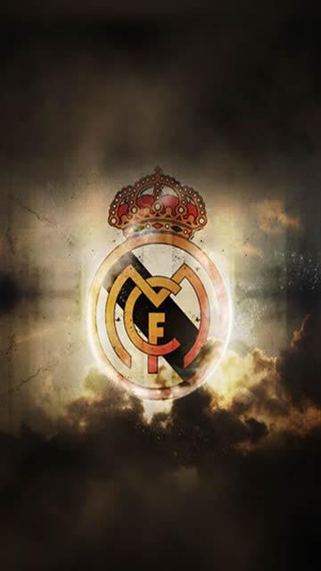 Ronaldo 3d Wallpaper H 236 Nh Nền B 243 Ng đ 225 D 224 Nh Cho điện Thoại 360x640 Xăm Nghệ