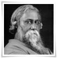 rabindranath image
