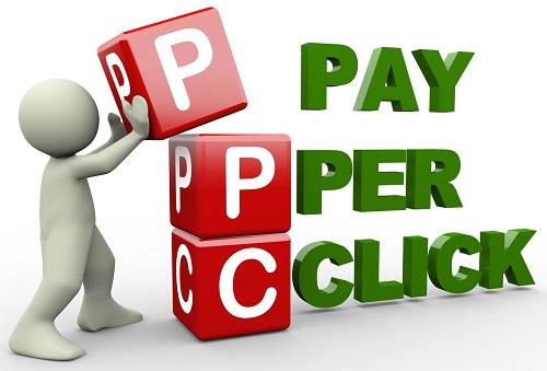 web hosting ppc