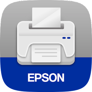 Epson Photo Software Download