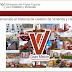 COMO REGISTRARSE EN EL CENSO DE 0800 MI HOGAR GRAN MISIÓN VIVIENDA VENEZUELA