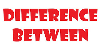 Difference between gross interest and net interest