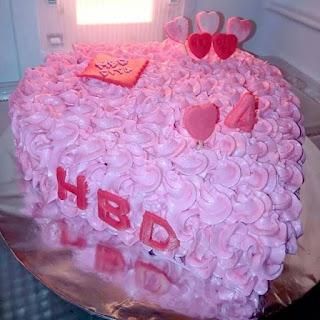 0856-0660-1993-Kue-Ulang-Tahun-Lucu-Kue-0856-0660-1993-kue-ulang-tahun-tucu-kue-ulang-tahun-unik-kue-ulang-tahun-anak-Tahun-Unik-Kue-Ulang-Tahun-Anak