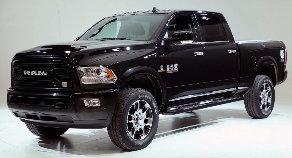 hold your horses it 39 s the new ram 2500 kentucky derby edition with 385hp diesel. Black Bedroom Furniture Sets. Home Design Ideas