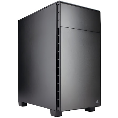 Corsair Carbide 600Q