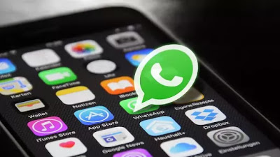 {filename}-Whatsapp To Stop Working On These Platforms After 31st December