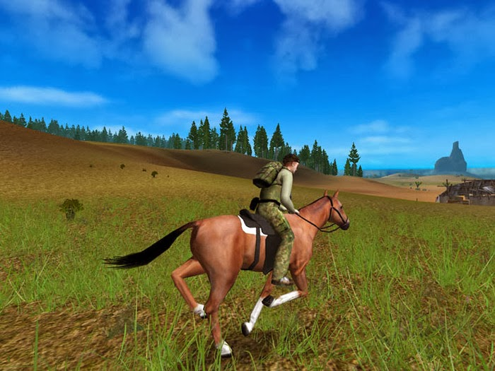 Hunting Unlimited 2008 Game Free Download Softs Freee Games