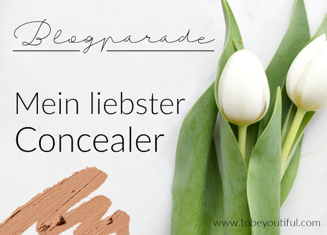 http://www.tobeyoutiful.com/2016/02/blogparade-liebster-concealer-laura-mercier-high-coverage-concealer-secret-concealer.html