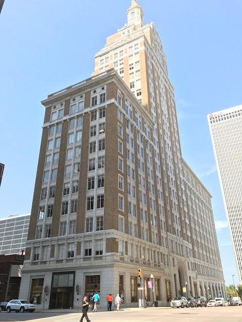 100 Floors Level 14 Main Tower Otc Test For Blood In Stool