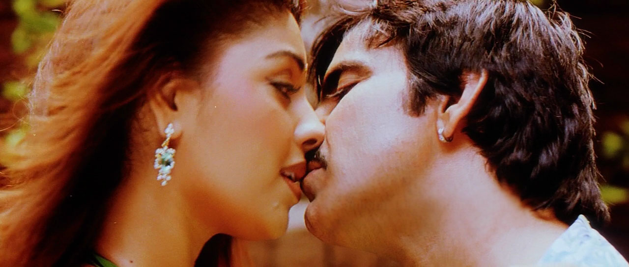 Hottest Lip Lock Kissing Of Tollywood - Hd Group Sex-9944
