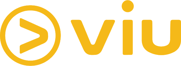 HOW TO WATCH PREMIUM MOVIES ON VIU FOR FREE.