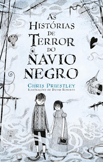 As+Hist%C3%B3rias+de+Terror+do+Navio+Negro.jpg