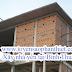 Các khu vực có nhà nuôi chim yến ở Bình Thuận