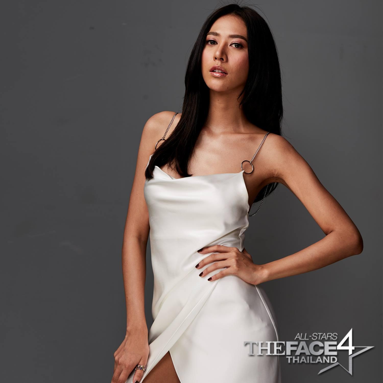 Fein Mister Wong Kleider Cocktail Bilder - Brautkleider Ideen ...