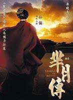 Mị Nguyệt Truyện - The Legend Of Miyue