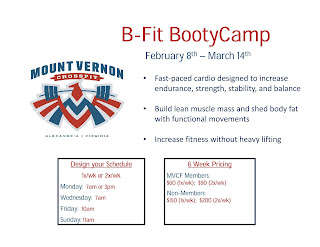 http://i2.wp.com/www.mtvernoncrossfit.com/wp-content/uploads/2016/01/B-Fit-Bootie-Camp.jpg