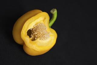 manfaat-paprika-kuning-bagi-kesehatan,www.healthnote25.com