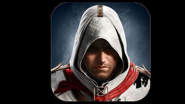 تحميل لعبة Assassin's Creed Identity v2.5.4 مدفوعة للاندرويد