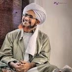 100 Kata Nasehat Habib Umar Bin Hafidz