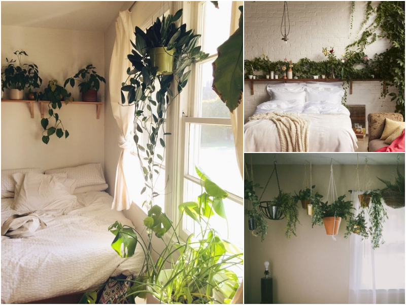 Deaddsouls how to create an uo styled bedroom really cheap - Maceteros colgantes ikea ...