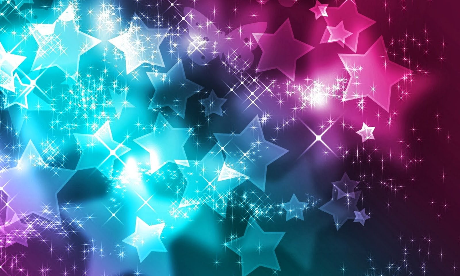 star abstract hd wallpapers hd wallpapers high definition free