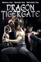 Dragon Tiger Gate 2006 720p Hindi BRRip Dual Audio Full Movie Download