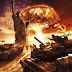 Quais são as chances de uma 3ª Guerra Mundial?