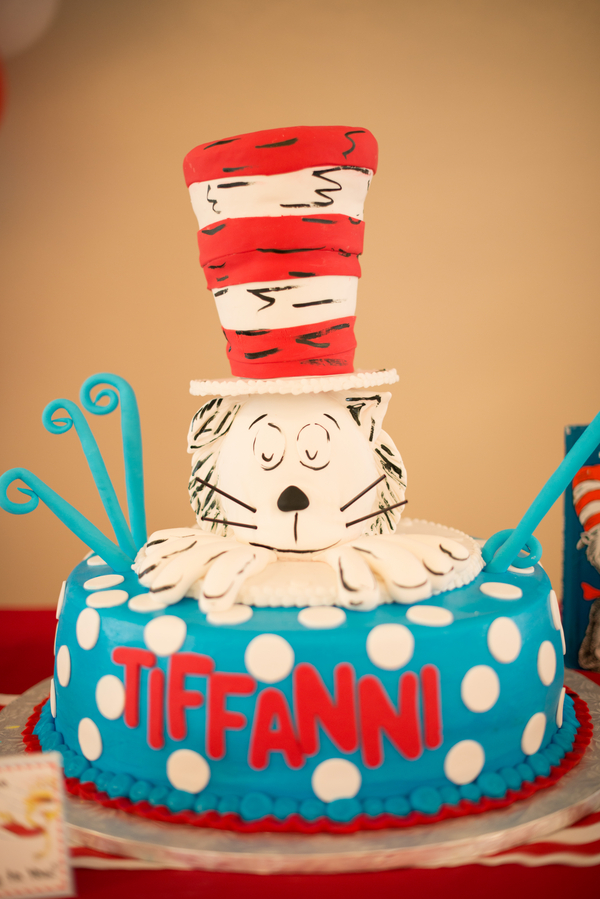 dr+seuss+doctor+green+eggs+ham+birthday+party+theme+event+diy+do+it+yourself+girl+boy+green+orange+blue+pink+red+candy+table+buffet+bar+cake+cat+in+hat+cary+diaz+photography+17 - A Seussville Bonanza