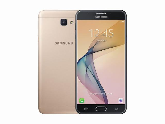Harga Samsung Galaxy J7 Prime