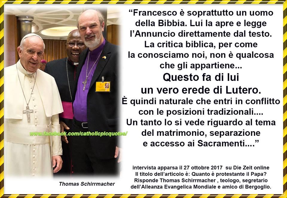 Il teologo e sociologo delle religioni originario di Bonn insegna in  Romania e in India. È vice segretario generale e presidente della  commissione ... 3ddf79c2d