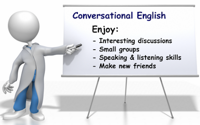 Leading Spoken English institute in south delhi 9810974550