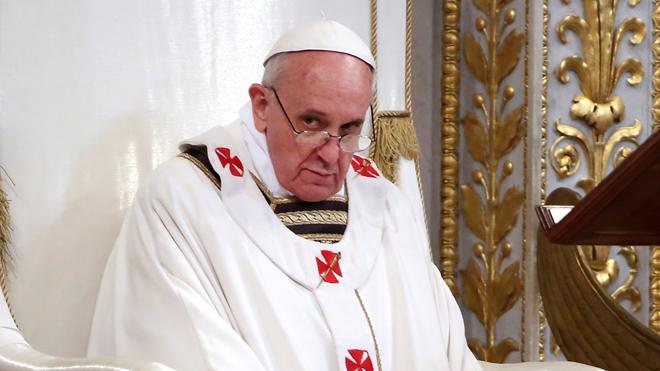 italian priest commits suicide