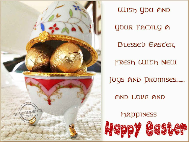Happy Easter Images 2