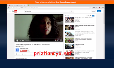 Tips Nonton Video Youtube Tanpa Buffering