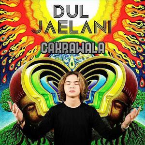 Dul Jaelani - Cakrawala
