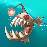 Mobfish Hunter Unlimited (Gems - Gold) MOD APK